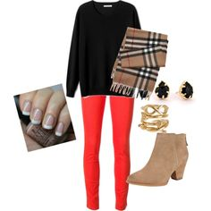 Cutie by swimgirl29 on polyvore