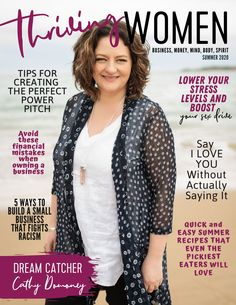 Tips, Resources, Tricks, Ideas in Business, Money, Health, Spirituality. Get a free copy of the Digital Thriving Women Magazine for FREE. Advertising opportunities available. www.thrivingwomenmag.com  #womenentrepreneurs #womeninbusiness #womenmagazine #magazine #magazinecover #magazinelayout #magazinespread #entrepreneurmagazine #entrepreneurdigitalmagazine #entrepreneurship #entrepreneurs #womeninbusiness #mompreneurs #workfromhomemoms Entrepreneur Magazine, Best Entrepreneurs, Creating Passive Income, Magazine Spreads, Inspirational Quotes For Women, Successful Women, Business Women, Business Tips, Work From Home Moms