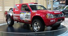2003 Nissan pick-up - Pesquisa Google