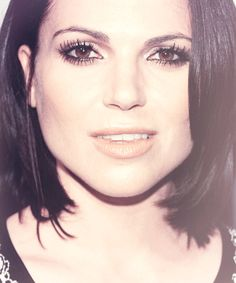 lana parrilla..she plays a great evil queen on ouat and her outfits are crazy awesome!