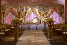Rabia & Usman by Haring Photography, Ritz Carlton ~ Orlando Part 2