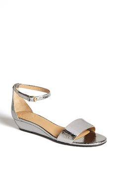 MARC BY MARC JACOBS 'Simplicity' Wedge Sandal | Nordstrom