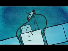 #RosettaAreWeThereYet - Once upon a time... - The Rosetta space craft successfully arrived at the comet on Aug 6th, 2014.  Amazing!