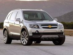The 97 best chevrolet service workshop images on pinterest repair sedans repair 2008 chevrolet captiva 24l 35l 36l technical service repair manual downloadthis manual contains factory service and repair procedures fandeluxe Choice Image