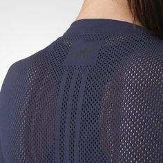 adidas - Warp-Knit T-Shirt