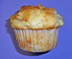 Apfel - Quark - Muffins, ein raffiniertes Rezept aus der Kategorie Kuchen. Bewertungen: 202. Durchschnitt: Ø 4,0.