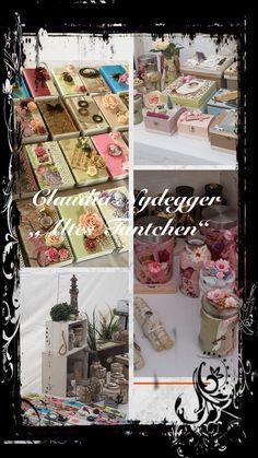 Schweiz Facebook Sign Up, Shabby, Vintage Market, Switzerland