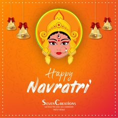 May your life be filled with happiness on this pious festival of Navratri, Happy Navratri! Navratri Special, Happy Navratri, Flower Decorations, Wedding Decorations, Happy Dussehra Wishes, Luxury Wedding Decor, Event Management, Traditional Wedding, Event Decor