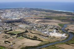 Warrnambool City Council is asking the community to have their say on The Council Plan, check it out:
