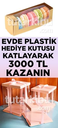 Decor Ikea Did you know that you can do plastic box packaging to make money at home and you can earn 3000 TL with this? Details and application form yazım Make Money From Home, How To Make Money, Plastic Box Packaging, White Quartz Counter, Shaker Cabinets, Black Kitchens, Color Of The Year, Home Remodeling, House Floor Plans