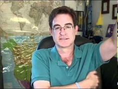 Feeling Crappy (I believe that's the technical term...) - Tapping with Brad Yates - YouTube