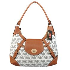 2014 Latest Cheap MK!! More than 60% Off Cheap!! Discount Michael Kors OUTLET Online Sale!! JUST CLICK IMAGE~lol | See more about michael kors outlet, bags and locks.