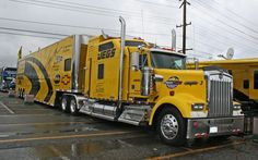 big rigs - Google Search