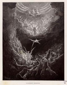 apocalypse saint jean - Bing Images