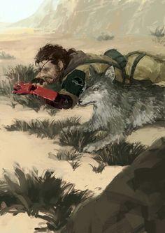 Metal Gear V, Metal Gear Solid, Gears, Snake, Video Games, Painting, Games, Videogames, Gear Train