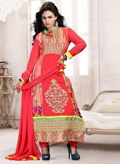 Product Code: 6034 || 2,433/-INR ||