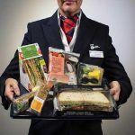 Müşteri Memnuniyeti Noktasında En İyi ve En Kötü Havayolu Firmaları