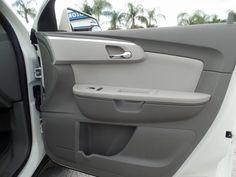 2012 Chevrolet Traverse LT SUV Chevrolet Traverse, Palm Beach Fl, Vehicles, Car, Automobile, Autos, Cars, Vehicle, Tools