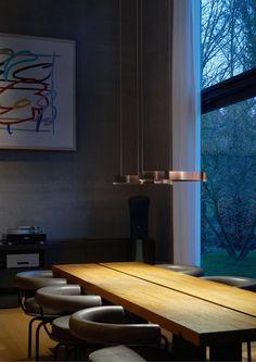 produkte mito mito sospeso 40 occhio esszimmer. Black Bedroom Furniture Sets. Home Design Ideas