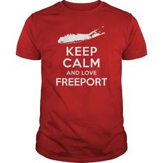 Keep Calm and Love Freeprot Long Island #city #tshirts #Freeport #gift #ideas #Popular #Everything #Videos #Shop #Animals #pets #Architecture #Art #Cars #motorcycles #Celebrities #DIY #crafts #Design #Education #Entertainment #Food #drink #Gardening #Geek #Hair #beauty #Health #fitness #History #Holidays #events #Home decor #Humor #Illustrations #posters #Kids #parenting #Men #Outdoors #Photography #Products #Quotes #Science #nature #Sports #Tattoos #Technology #Travel #Weddings #Women