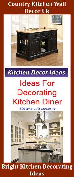 Kitchen English Cottage Kitchen Decor Kitchen Cherry Cabinet Kitchen