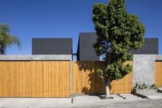 Casa TLP / T38 studio