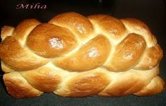 Food Cakes, Cake Recipes, Toast, Anna, Bread, Recipes, Cakes, Easy Cake Recipes, Kuchen