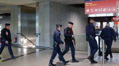 As travelers around the world absorb the implications of the EgyptAir crash, there are renewed calls to improve airport security measures.