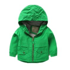 Elfin Park Fahsion Cotton Blend Boys Jackjet for Autumn Green 130. Cotton Blend. New Style with High Quality. Best Choice in Autumn. Hand/MachineWash. Fashionable, Comfortable and Durable.