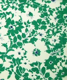 Liberty Art Fabrics Jody C Tana Lawn | Tana Lawn by Liberty Art Fabrics | Liberty.co.uk