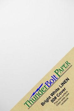 SUPVOX Bone Folder Origami Paper Craft Tools School Office Supplies 2pcs