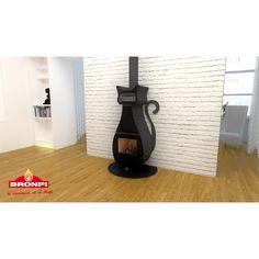Si nos vamos a #calentar, que sea con #estilo!! #Estufa con #horno modelo #Figaro!! #especial #bonito #home #casa #españa #aragon #zaragoza #calatayud #ibdes #oferta #calidad #inspiracion #design  #diseño #capricho #fuego #calor #otoño