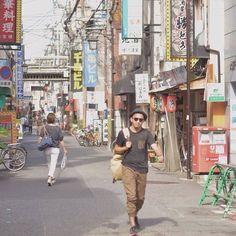 Repost a new photo taken by bayuagustianto! #explore #explorejapan #holiday #igers #igerjp #igdaily #igersjp #ig_japan #igersjapan #japan #japantrip #japanfocus #loves_nippon #osaka #trip #travel #traveling #vsco #vscocam #vacation #vsco_hub #vscogood #wanderlust #webstagram #welltravelled http://ift.tt/1W5LDd5 #searchinstagram #instagramsearch http://goo.gl/bH29do - http://ift.tt/1Myc4xw