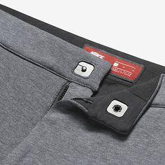 Byxor Nike Sportswear Tech Fleece Cropped för män Grey Fashion, Mens Fashion, Track Pants Mens, Fashion Details, Fashion Design, Tech Fleece, Textiles, Sport Wear, Looks Cool