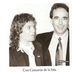 Joan Manuel Serrat 1997-2017