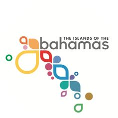 Fly Direct to Grand Bahama Island with Sunwing Vacations - Family Food And Travel