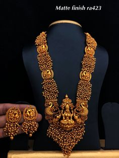 Jewellery Places Near Me and Ethical Jewellery Meaning. Costume Jewellery Near Me that Jewellery Box Jewellery Gold Temple Jewellery, Silver Jewelry, Jewellery Box, Jewellery Shops, Handmade Jewellery, Jewellery Sketches, Antique Jewellery, Clay Jewelry, Diamond Jewelry