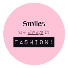 #fashion #words #quotes