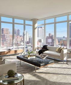 21 best apartment view images apartment view cheap hotels cairns rh pinterest com