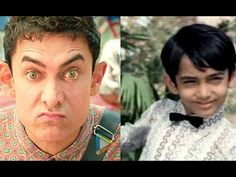 10 Bollywood Celebrity Rare School Life Pictures