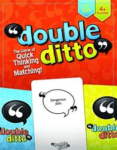 Inspiration Play Double Ditto Family Party Board Game Ins... https://www.amazon.com/dp/B00UA7O1GW/ref=cm_sw_r_pi_dp_x_xEQZzbM2DGF8R