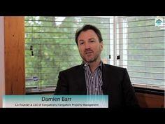 KangaRealty and KangaRent Property Management - http://www.blog.pmfresno.com/kangarealty-and-kangarent-property-management/