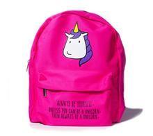 Bubblegum Cases Supercute Kawaii Backpack and Pencil Case Set for Women For  Girls (Be a bd2da63a01054