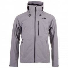 The North Face, Nike Jacket, Athletic, Tops, Fashion, Self, Best Rain Jacket, Mountain Climbing, Climbing