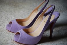 #Cheap #Christian #Louboutin #Shoes On Sale! Discount Christian Louboutin!