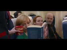 Posledni aristokratka 20191080p,H 264;2 0 Cz - YouTube Mixtape, Orchestra, Cousins, Content, Youtube, Musik, Band, Youtubers, Youtube Movies
