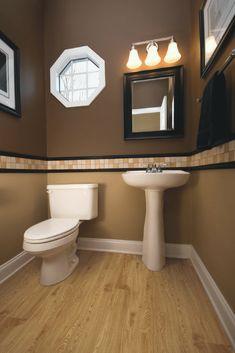 Small Powder Room Ideas 28 powder room ideas | powder room, room ideas and room