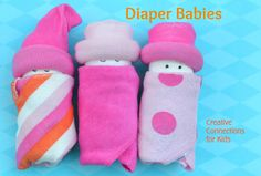 diaper baby gifts