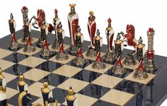 http://static.zoovy.com/img/thechessstore/W1100-H700-Bffffff/italfama_chess_set_packages/1948_chess_set_with_blue_board_silver_pieces_closeup_1100.jpg