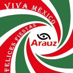 Que tal un pozole, tostadas, tacos, frijoles, cochinita, mole #vivamexico #arauzdigital #canon #nikon #kodakmoments